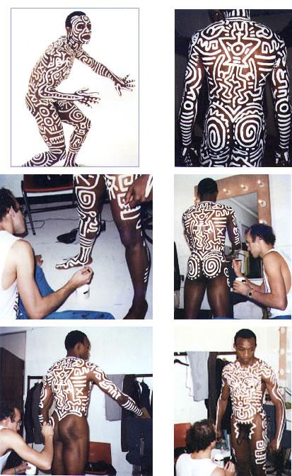 Various - Basquiat Salutes Jazz