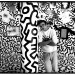 Keith Haring in Pop Shop thumbnail