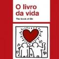 o_livro_da_vida