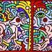 Untitled, 1985 thumbnail