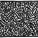 Untitled, 1982 thumbnail