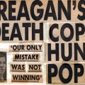 reagan_collage