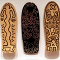 artcommerce_skateboard