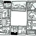 blueprint_03