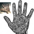 body_hand