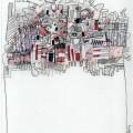 drawing78_3