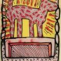 drawing80_07