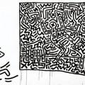 drawing82_2