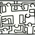 drawing88_14