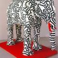elephant_85