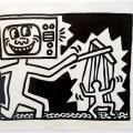 haringpaper1981