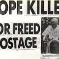 pope_hostage