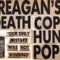 reagan_collage