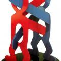 sculpture88_01