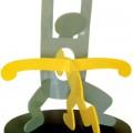 sculpture88_02