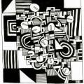 sketchbook_78