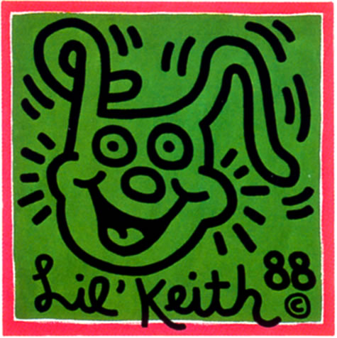 Untitled (Lil Keith)